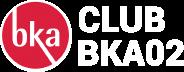 Club BKA02